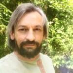 Картинка профиля Эдуард Дементьев
